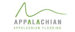 Appalachian_Flooring_Logo