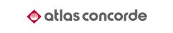Atlas_Concorde_Logo