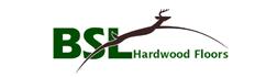 BSL_Hardwood_Logo