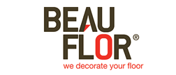 BeauFlor_Logo