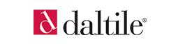 Daltile_Logo