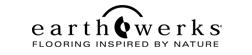 Earth_Werks_Logo