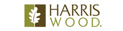 Harriswood_Logo