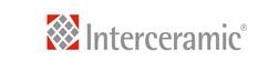 Interceramic_logo