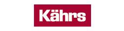 Kahrs_Flooring_Logo