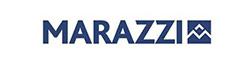 Marazzi_Logo