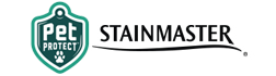 Stainmaster_Pet_Protect_02